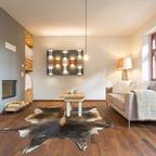 Bild von Apartment Am Heiligen See