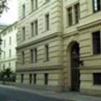 Bild von Gedenkstätte im Ministerium für Stadtentwicklung, Wohnen und Verkehr