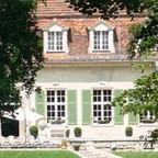 Bild von Schloss Kartzow