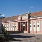 Bild von Neuer Markt Potsdam