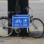 Bild von E-Bike- und Fahrradvermietung mit Reparaturwerkstatt Cityrad-Rebhan
