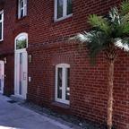 Bild von Potsdamer-Hostel