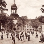 Bild von Waisenhaus-Museum im Großen Waisenhaus zu Potsdam
