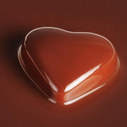 Bild von Bio-Schokoladen-Manufaktur Confiserie Felicitas