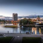 Bild von Mercure Hotel Potsdam City