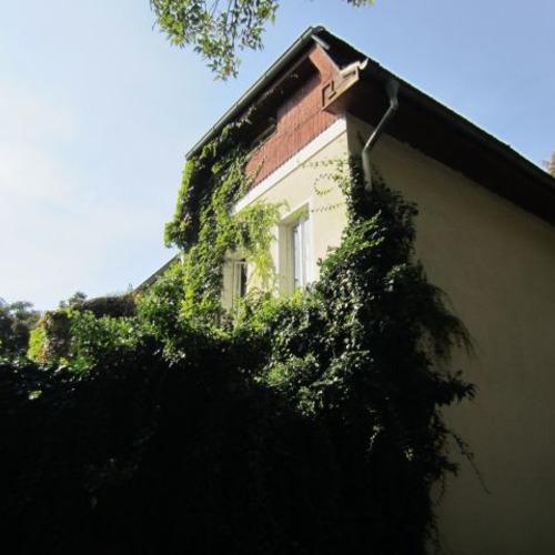 Bild von Gut Schloss Golm