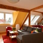 Bild von Apartment Alter Fritz