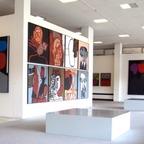 Bild von Sperl Galerie