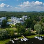 Bild von Kongresshotel Potsdam