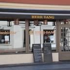 """Bild von Vietnamesisches Restaurant """"Herr Dang"""""""