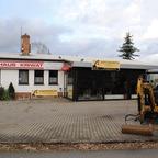 Bild von Baumaschinenvermietung Kriwat