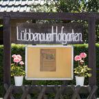 Bild von Lübbenauer Hofgarten Doreen Haase-Quente
