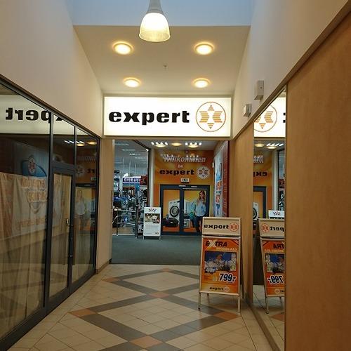 Bild von expert Lübbenau GmbH