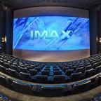 Bild von CineStar Original & IMAX / Potsdamer Platz