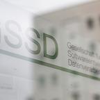Bild von GSSD