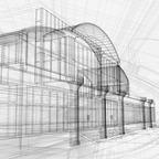 Bild von HOSCH Gebäudeautomation