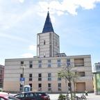 Bild von Versöhnungskirche