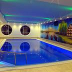 Bild von Budich Pool GmbH
