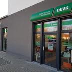 Bild von DEVK Versicherungs Agentur in Teltow