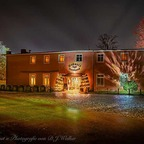Bild von Hammers Landgasthof & Hotel