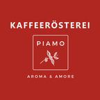 Bild von Kaffeerösterei PIAMO