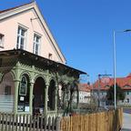 Bild von Altes Gärtnerhaus