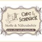 Bild von Chic & Schnack  Stoffe & Nähzubehör