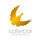 Bild von Caterbar
