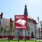 Bild von Stadtbibliothek Lübben