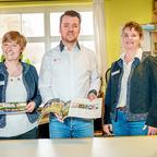 Bild von Tourismus, Kultur und Stadtmarketing Lübben (Spreewald) GmbH