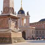 Bild von Alter Markt - Potsdams historische Mitte