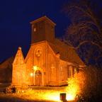 Bild von Feldsteinkirche