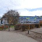 Bild von Grundschule Bestensee