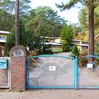 Bild von Kinderdorf
