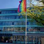 Bild von Rathaus der Stadt Pinneberg