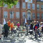 Bild von Der Allgemeine Deutsche Fahrrad-Club Pinneberg