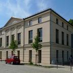 Bild von Stadtgalerie KUNST-GESCHOSS