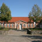 Bild von Kulturzentrum Marstall