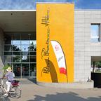 Bild von Peter-Rantzau-Haus (Mehrgeneration-Haus)