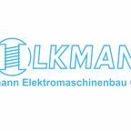 Bild von Volkmann Elektromaschinenbau