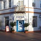 Bild von Restaurant Elena